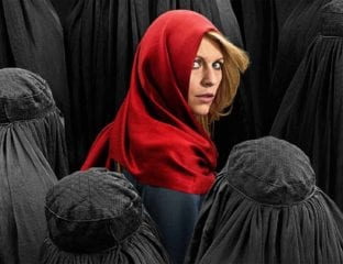 Still reeling from the S7 finale of 'Homeland'? Us too. Delivering a series of devastating conclusions while also setting up a number of questions and cliffhangers for S8, the finale was one of the finest in the show's history. Here's our ranking of the best 'Homeland' finales so far.