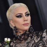 Lady Gaga has been attempting to become a respected actor (with mixed results). Here's a ranking of her six roles so far that showcase her development.