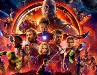 Marvel's 'Avengers: Infinity War' has just been released in cinemas around the world, and it's everything fans have dreamed of, and everything superhero cynics have dreaded. But the film caught a lot of us off guard. 'Avengers: Infinity War' totally rules.