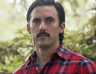 Hot, brooding dreamboat Milo Ventimiglia has been cast opposite luminous, Hollywood goddess Amanda Seyfried in an upcoming adaptation of Garth Stein's 'The Art of Racing in the Rain'. To celebrate, here are 16 of Ventimiglia's best roles in his career so far, lovingly ranked for your enjoyment.