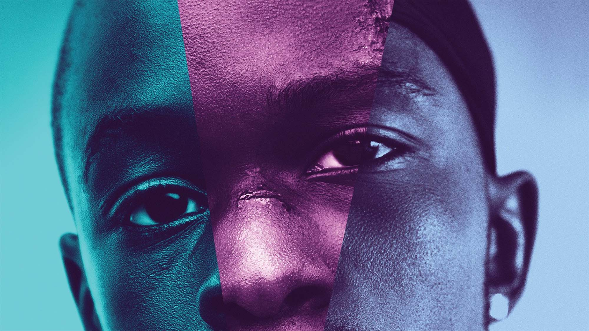 We turn our spotlight to some of the best LGBTQI film festivals, so we now look at the best advocacy groups for LGBTQI filmmakers to find funding.