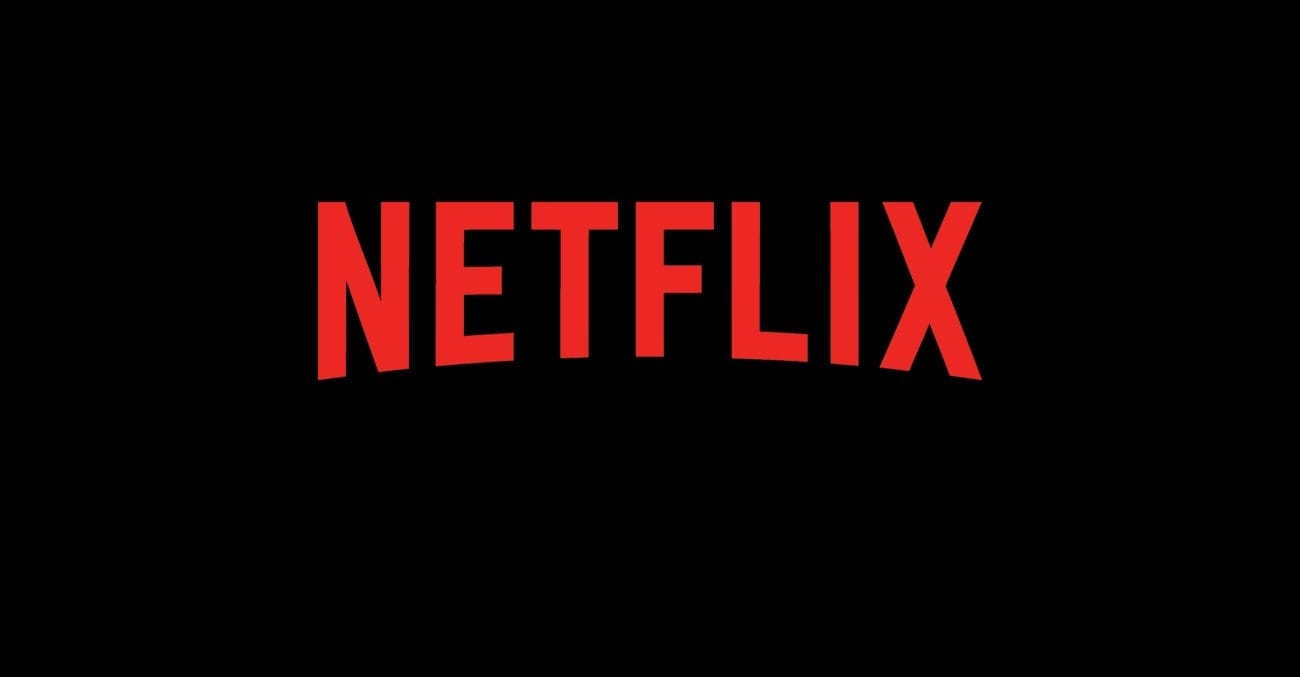 With ambitious plans and rapid worldwide growth, it appears enough people are making a Netflix switch, leading to the streamer's world domination.