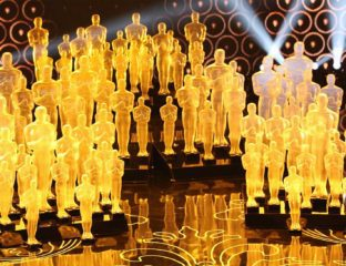 We know, we know – the last thing you want to spend your Thursday doing is thinking about the 2019 Oscars awards. But we're not here to discuss who's already in line for a nomination. No, today we're focusing on this week's announcement that the Academy has tweaked its rules and pissed off a load of people.