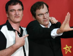 When it comes to the clichés of his own movie universe, the man simply cannot help himself. Here's a ranking of nine of the worst Tarantino clichés.