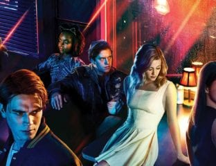 Since 2017, Roberto Aguirre-Sacasa's dark edgy take on the 'Archie' comics canon has been the leading teen show on TV. It's no surprise to subsequently hear that the CW has officially renewed 'Riverdale' for a third season. Let's dig into why it remains TV's most wicked misfit.