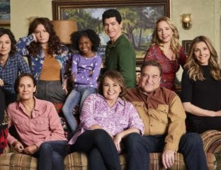 Sure, the act of rebooting the beloved comedy series 'Roseanne' lacks innovation, but it also reflects an uncomfortable reality many Americans aren't happy to face – life for working class families doesn't appear to have changed much since the 90s.
