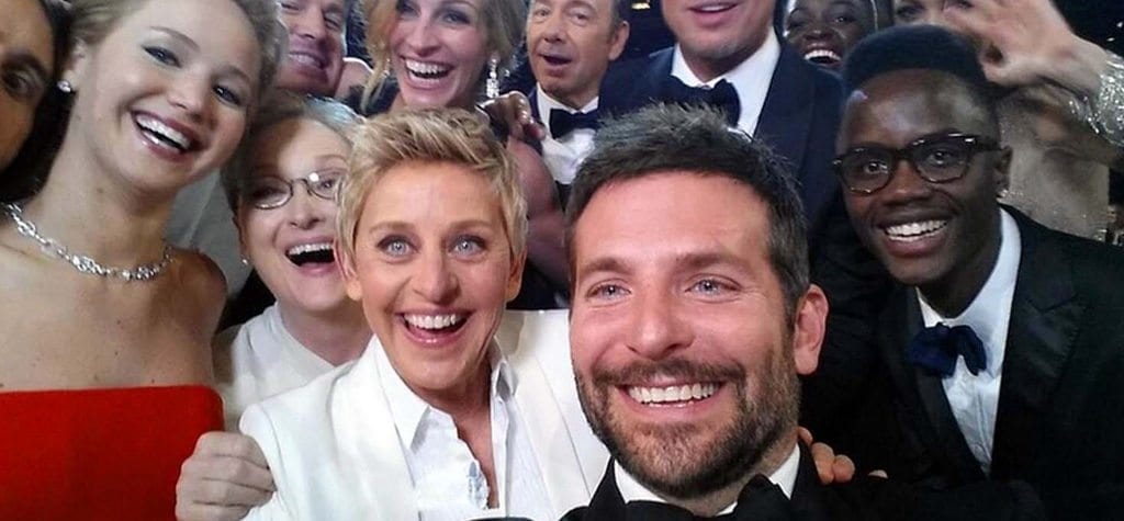 Red carpet selfies banned at Cannes Film Festival