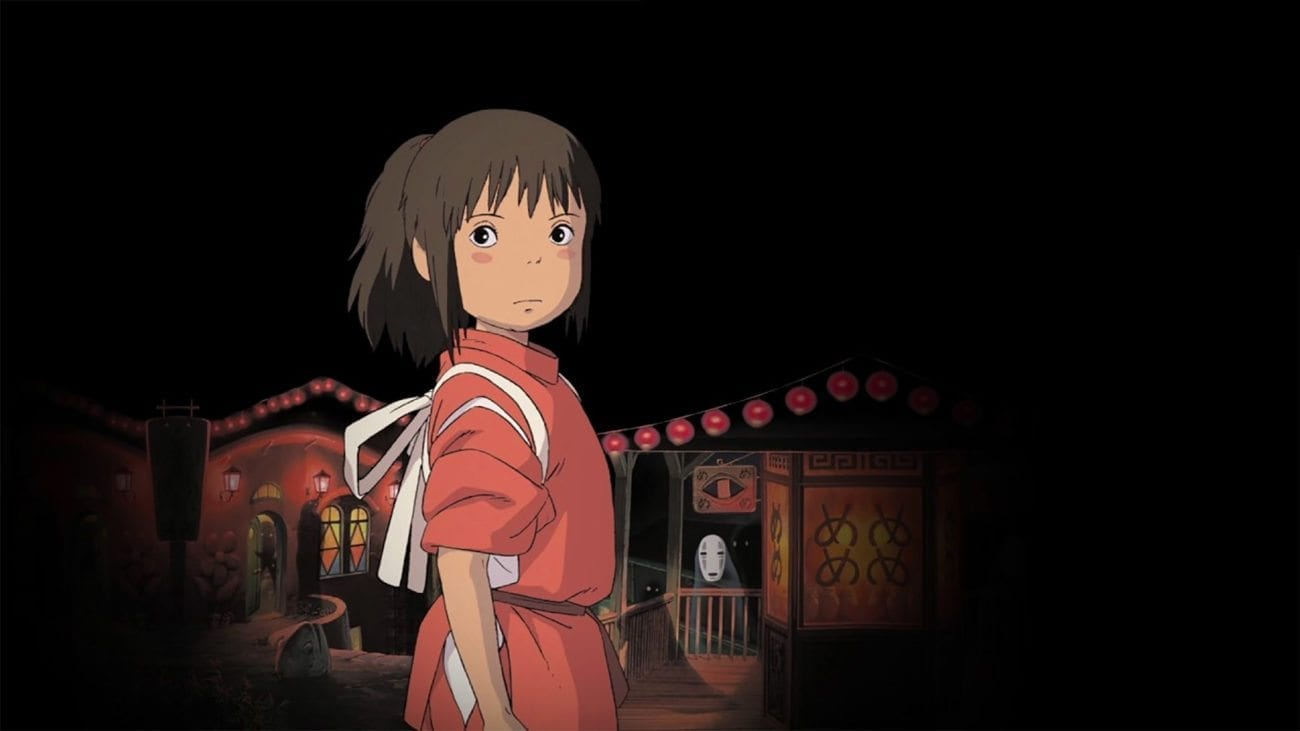 In celebration of Isao Takahata's artistic vision, let's take a look back at some of the most exquisite and enchanting Studio Ghibli films ever made.