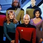 'Star Trek' TV shows and movies have suffered some abominably sexist moments over the years. Here are five of the most sexist moments in Star Trek history.