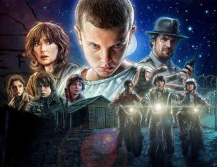 New details keep trickling out of the Upside Down about S3 of 'Stranger Things'. So far it sounds awesome. Here are the most badass things we know so far.