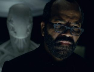 'Westworld' was a big talking point in the runup to S2. While we wait for season three, we look at the most mind-blowing S2 theories from before it dropped.