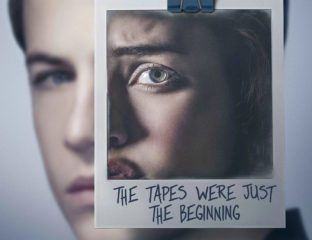 Some TV shows & movies have been lauded for their treatment of sexual assault. We look at some of those examples today.