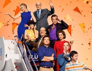 We're looking back over 'Arrested Development''s best quotes and imagining them as motivational phrases.