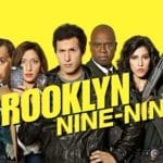 Just last week the world very nearly came to a certain end when Fox announced it had cancelled 'Brooklyn Nine-Nine'. With the network planning a 'Prison Break' revival and a '24' reboot, we're compelled to ask the question: what the hell is Fox doing?