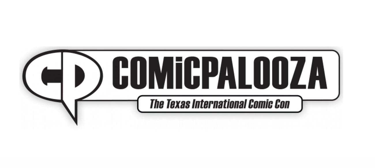 It's been ten years since John Simons launched Comicpalooza as a one-day event in the lobby of Houston's Alamo Drafthouse Cinema. However, the event has steadily grown over the years into what it is today – the biggest and most popular fan convention in Texas and quite possibly the whole of the U.S. Southwest.
