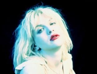 We're not sure how anyone in 2018 couldn't possibly have gotten the memo that Courtney Love is not a lady to be fucked with. That attitude has been evident throughout her eclectic acting career where Love has continued to enjoy offbeat and occasionally ferocious roles on TV and in film.