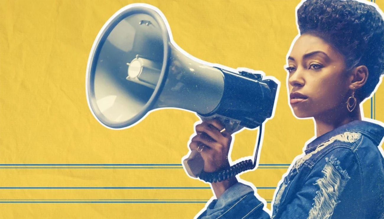 Ahead of the S3 release, we rank the show's key characters to refresh your memory of everyone worth knowing about in 'Dear White People'.