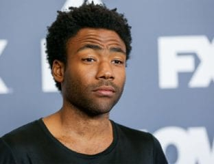 If you're anything like us, you're currently all about Donald Glover. The award-winning actor, writer, director, musician, and overall renaissance man has just wrapped up S2 of 'Atlanta'. Here's our ranking of Glover's roles that prove he's always been dynamite.