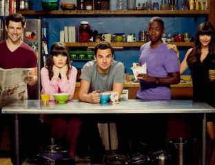 Hit Fox show 'New Girl' came to an end last year, so we thought we'd reminisce about some of the most memorable goodbyes in sitcom history.