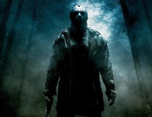 Engage in some very unsavory hedonistic behavior with us as we rank all twelve of the 'Friday the 13th' movies from worst to best.
