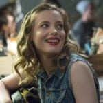 'Life of the Party' brings Film Daily fave Gillian Jacobs back to the big screen. Honestly, we wish to see her way more on both the big and small screens because the actor is easily one of the best in the industry. To spotlight that fact, here's our ranking of Jacobs's best roles in her eclectic career thus far.