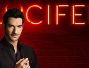 After the showrunners of 'Lucifer' asked us to keep the fires stoked, here are all the reasons why the show should continue on Netflix for S5.