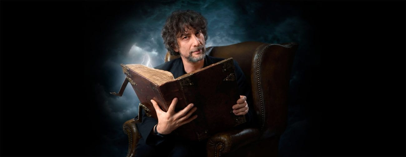 If you're a big lover of dark fantasy, macabre sci-fi visions, and absurdist storytelling capable of blowing your mind clean into an undiscovered cosmos, you must be a fan of Neil Gaiman. Here are all the past, present, and future adaptations of Gaiman's work you need to know about.