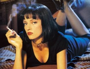 Premiering at the Cannes Film Festival on May 12 1994, 'Pulp Fiction' became an overnight sensation and even won the Palme d'Or. We're still absolutely living for this movie and all of the standout moments it has to offer. Here's our ranking of the ten best moments from 'Pulp Fiction' that we still know every word of.