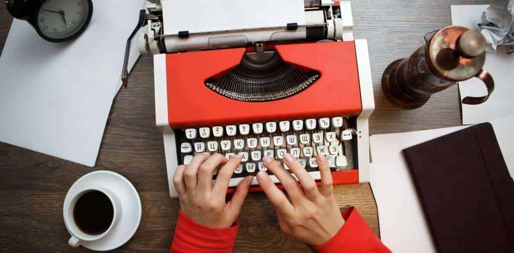 It's a tough world out there for a screenwriter. The competition is fierce and the industry is cutthroat. To help guide you in the right direction and sift through the fodder, here are ten of the best screenwriting contests, competitions, and fellowships that are worth your time.