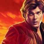 As Disney's careful hands currently cradle the franchise, some things in the old 'Star Wars' films they couldn't get away with today. Here are five of them.