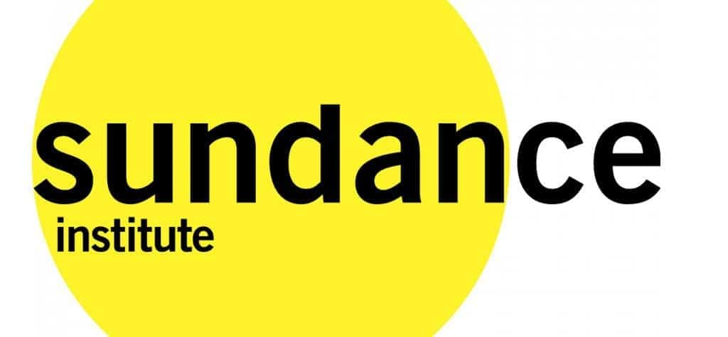 Sundance Screenwriters Lab