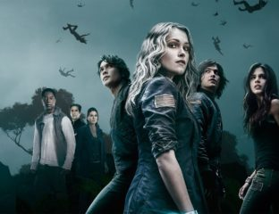 In celebration of the show successfully moving forward, it's time to look back and rank the best episodes of 'The 100' so far.