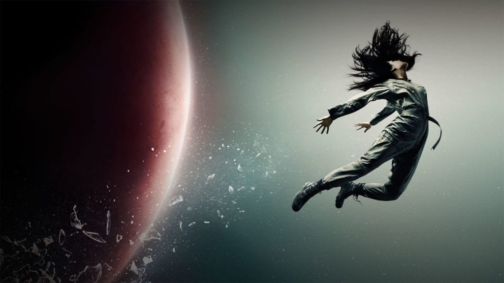 Earlier this month, Syfy announced it had decided not to renew sci-fi series 'The Expanse' for a fourth season. The show – beloved by many for reasons that continue to evade us – is now reportedly in line to possibly be saved by Amazon Studios.