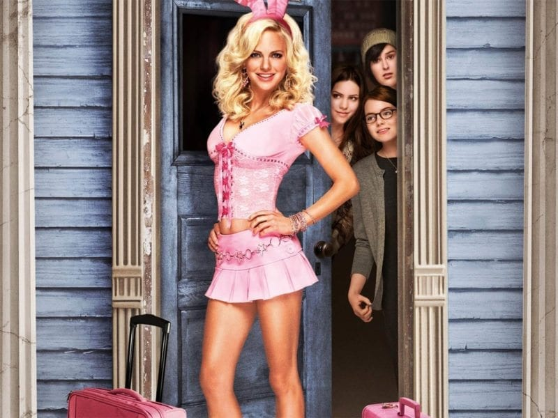 Anna Faris has enjoyed a varied and hilarious career so far, as her best performances capably highlight. Here's our ranking of Faris's funniest roles ever.