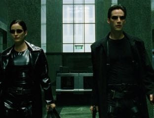 To mark 'The Matrix''s 20th anniversary, we celebrate the franchise by ranking its top ten most ferocious fight scenes.