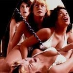 Wanna catch up on your exploitation movies now that'Suspiria'has come and gone? Here's our ranking of the ten best exploitation movies to check out.