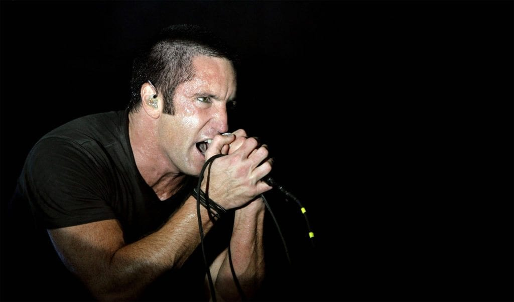 Whether it's a show or a movie dropping a Nine Inch Nails song into the soundtrack at a pivotal moment of the story or Reznor himself showing up on set to perform, Reznor's musical moments are always iconic. Here's our ranking of Reznor's ten greatest on-screen musical moments.