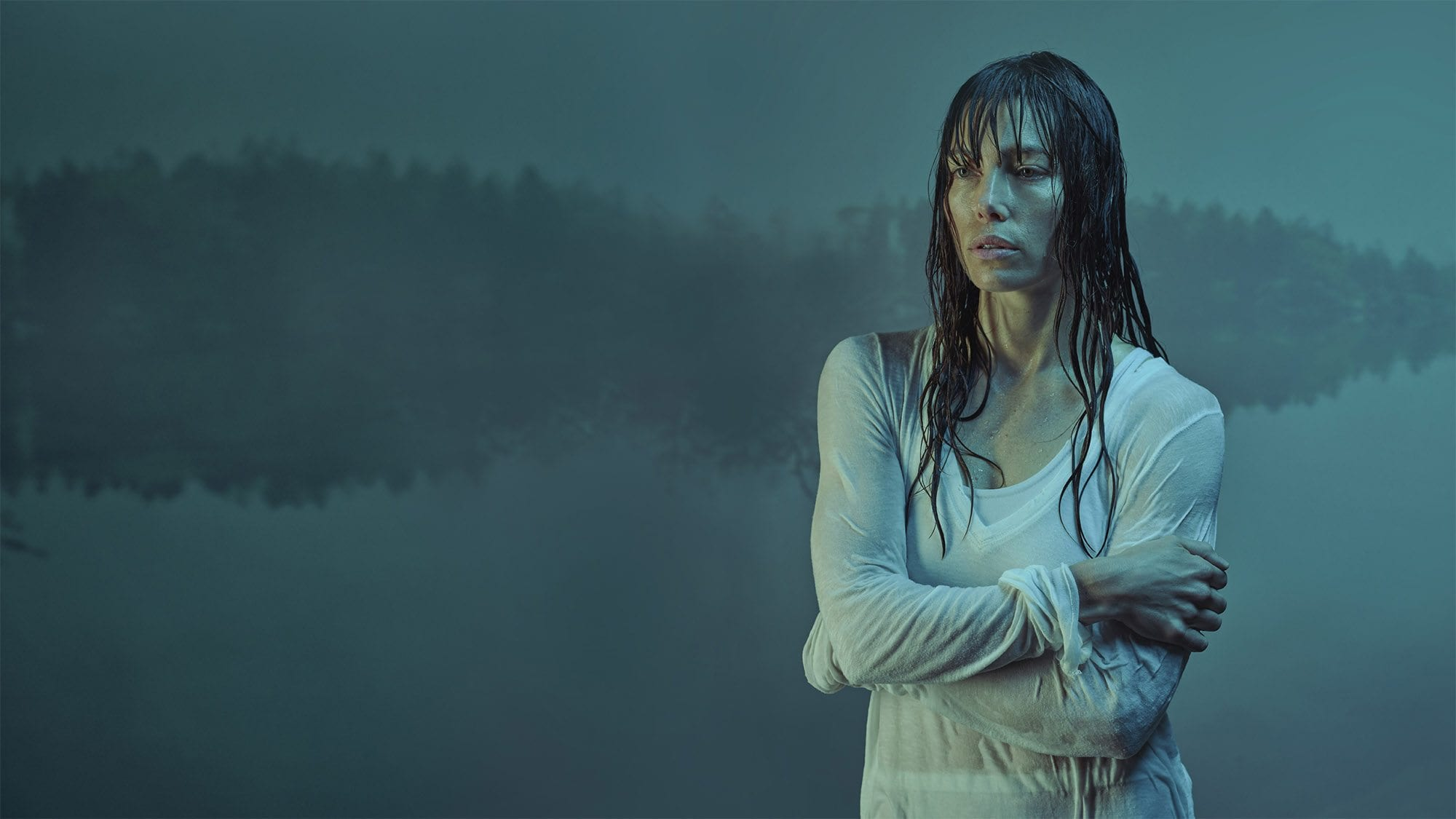 'The Sinner' is a murder mystery that stands above the rest. Here's a rundown of eight moments from the first season that really creeped us out.
