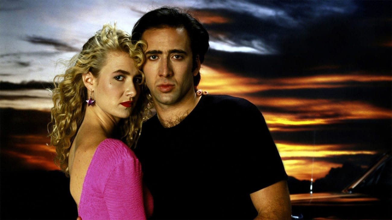 David Lynch pursues strange love connections to this day. Here are seven of our absolute favorite Lynchian couples ever depicted on screen.