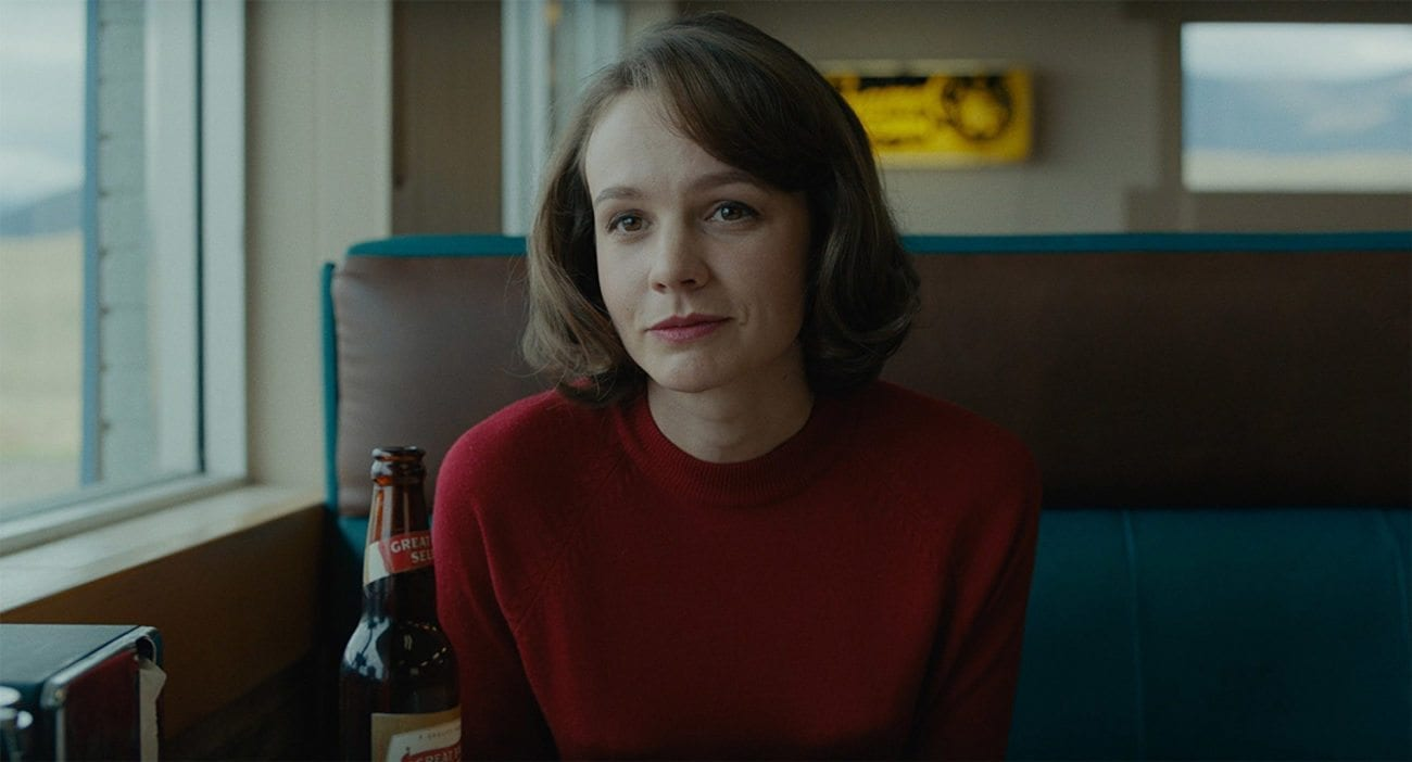 Following a successful run at both Sundance Film Festival and Cannes 2018, actor and breakout director Paul Dano's family drama 'Wildlife' has released its debut trailer. With so many features headed to the big screen in the next few months, you'll surely be kept busy until the release of 'Wildlife' rolls around.