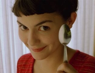 To mark the anniversary of 'Amélie', we're shining a spotlight on French cinema. Here's a list of French directors every film buff should know about.