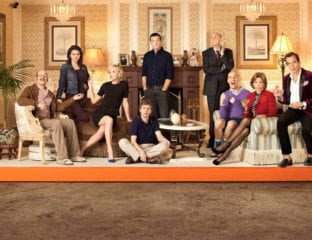 While fans of cult hit 'Arrested Development' have been waiting in anticipation for the show's fifth season since a recent trailer drop, creator Mitch Hurwitz had a surprise delight for its loyal following: a remix of the most recent fourth season, which was met with mixed reviews upon initial release in 2013.