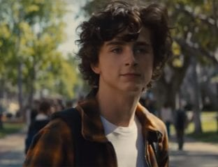 'Beautiful Boy' chronicles the heartbreaking and inspiring experience of survival and recovery in a family coping with addiction over many years.