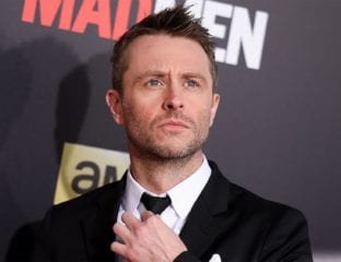 "Nerdist has scrubbed Hardwick's name from its website pending further investigation of the allegations, released a statement offering support for rape and abuse survivors, and made clear it doesn't ""tolerate discrimination, harassment, and other forms of abuse."""