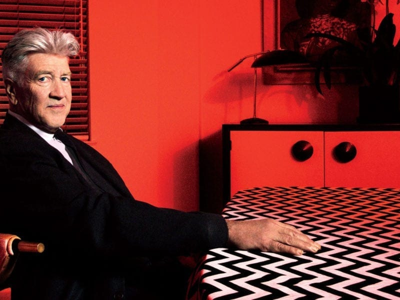 To celebrate the wit and wisdom from the acclaimed indie auteur, here are David Lynch's ten most inspiring pearls of wisdom.