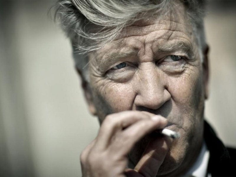 """Here are ten of David Lynch's best movies ranked from """"fairly well loved from the get-go"""" to """"immediately despised and possibly still so""""."""