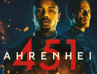 HBO's'Fahrenheit 451' bombedlast year, butstudios could still decide bring more Ray Bradbury to the screen. These works might just come next.