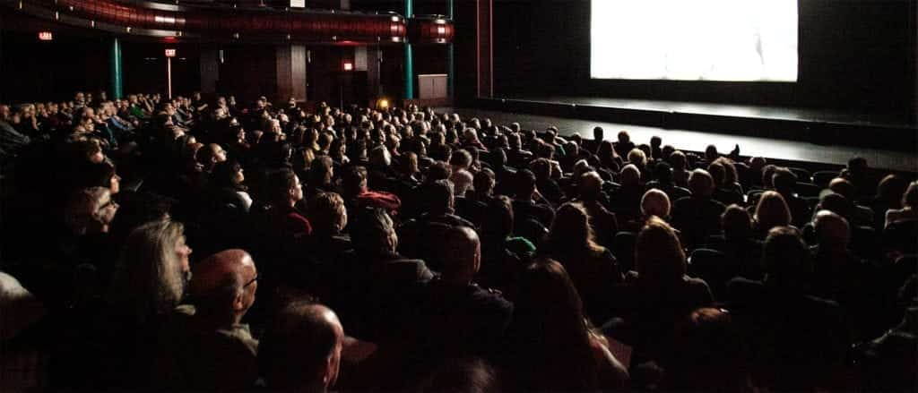 Whether you're a director looking to submit your work or you love film but have a short attention span, here are ten of the best shortfests (domestic and international) worth entering or attending.