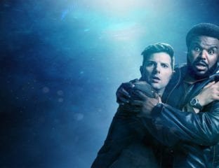 Regardless of whether we all saw this one coming, there's still something rotten about hearing that Fox has cancelled 'Ghosted' after just one tumultuous season.