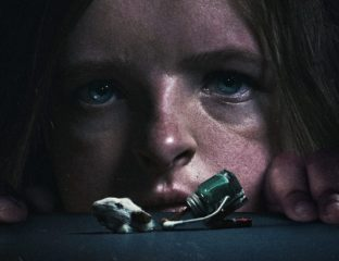 With its grief-stricken terror and haunted household, Ari Aster's 'Hereditary' is the latest brooding domestic horror to have hit theaters in recent years.